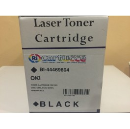 TONER COMPATIBILE OKI 44469804